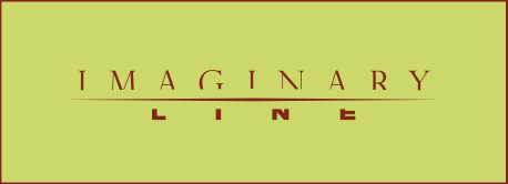 IMAGINARY LINE